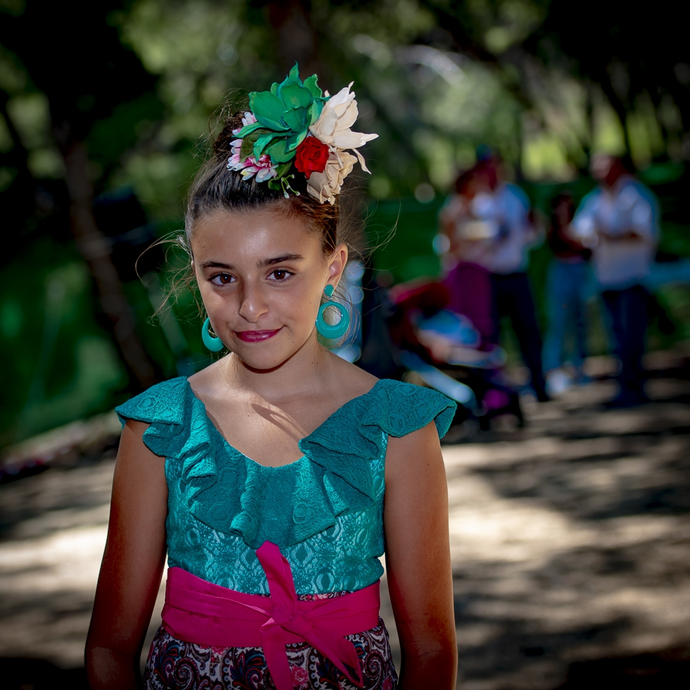 Philip Van Avermaet, Philip,Van,Avermaet, Kids, kids photography,kids model, romeria,romeria torremolinos