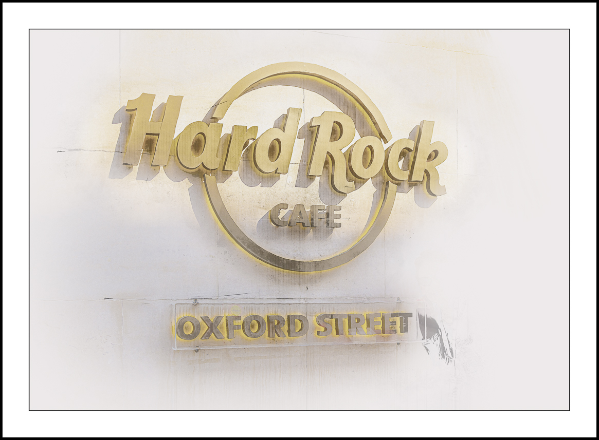 philip van avermaet,photography,philipvanavermaet photography,london,city,travel,hard rock cafe,hard rock hotel, oxford street