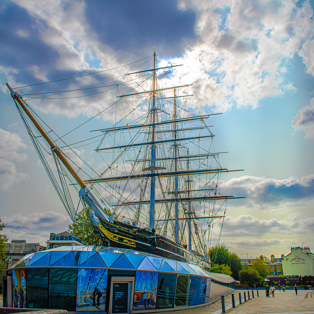 Philip Van Avermaet Photography,London,Travel,citytravel, Greenwich,National museum,visit london,greenwich ,cutty sark
