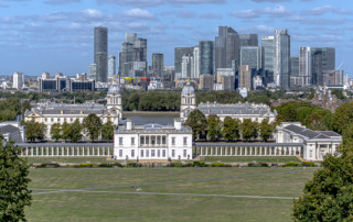 Philip Van Avermaet Photography,London,Travel,citytravel, Greenwich,National museum,visit london,royal observatory,queen's house
