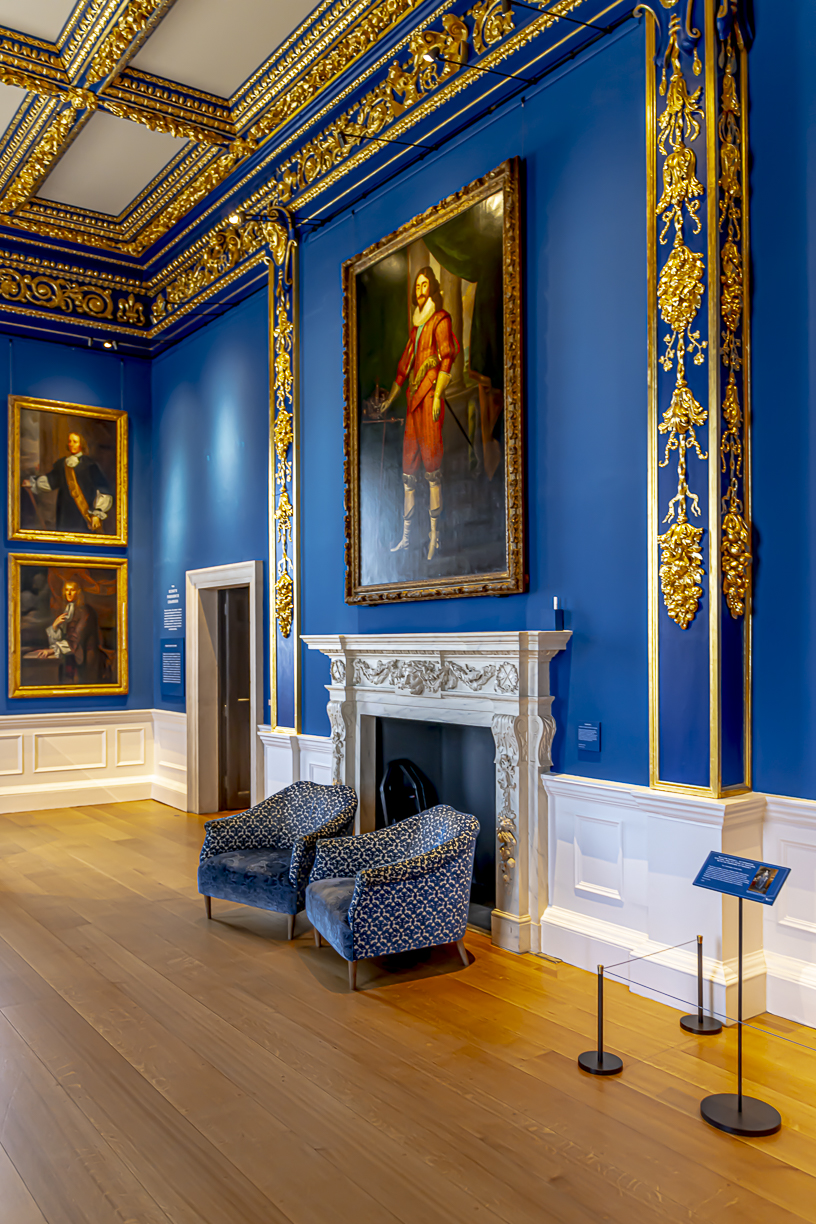 Philip Van Avermaet Photography,London,Travel,citytravel, Greenwich,National museum,visit london,queen's house