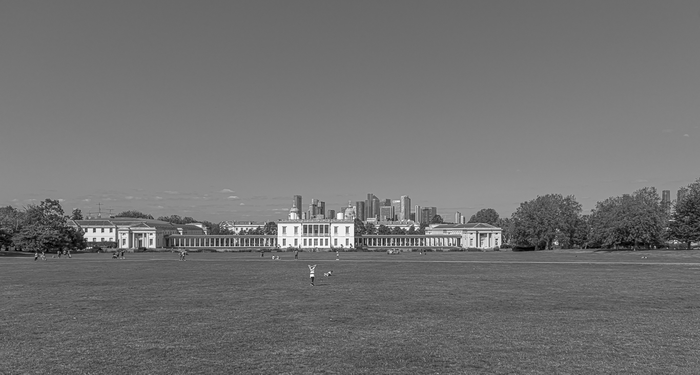 Philip Van Avermaet Photography,London,Travel,citytravel, Greenwich,National museum,visit london,queen's house,greenwich park