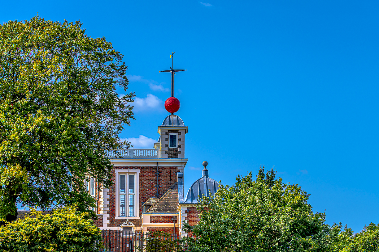 Philip Van Avermaet Photography,London,Travel,citytravel, Greenwich,National museum,visit london,royal observatory,
